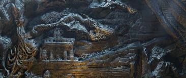 The-Elder-Scrolls-V-Skyrim_1