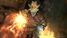 the-elder-scrolls-v-skyrim-dragonborn-screenshot-15-11-2012-003