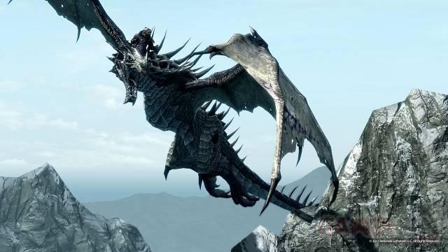 the-elder-scrolls-v-skyrim-dragonborn-screenshot-15-11-2012-004