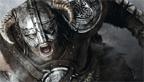 The-Elder-Scrolls-V-Skyrim_head-28
