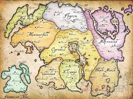 the-elder-scrolls-v-skyrim-redguards-hammerfell