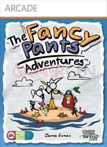the fancy pants 003
