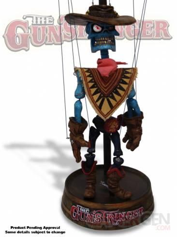 The gunstringer (2)