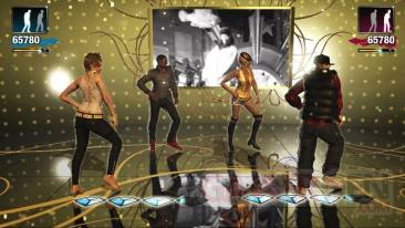 the-hip-hop-dance-experience_screenshot002