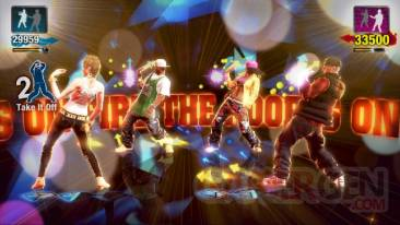the-hip-hop-dance-experience_screenshot003