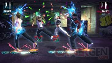 the-hip-hop-dance-experience_screenshot004