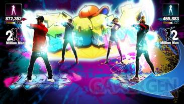 the-hip-hop-dance-experience_screenshot008