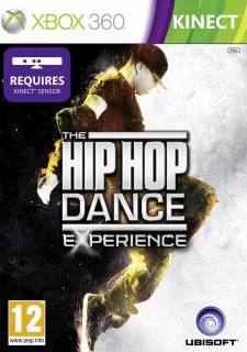 the-hip-hop-dance-experience