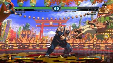 the-king-of-fighters-xiii-8_00581071