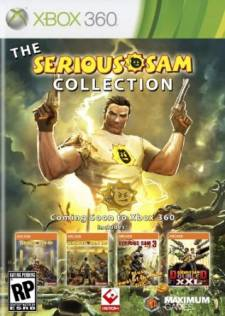 the-serious-sam-collection