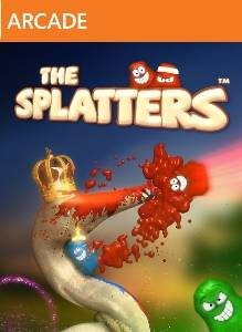 the-splatters-jaquette