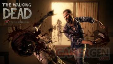 the-walking-dead-08-12-12