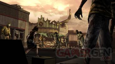 The-Walking-Dead-Episode-3-Long-Road-Ahead_27-08-2012_screenshot (3)