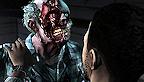 the-walking-dead-episode-4-logo-vignette-10-10-2012_0090005200128906