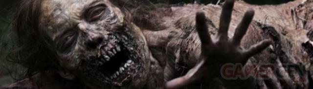 the-walking-dead-episode-screenshot-038