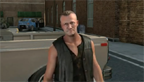 The-Walking-Dead-FPS-Survival-Instinct_25-12-12_head-1