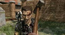 The-Walking-Dead-Survival-Instincty