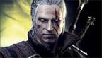 The-Witcher-2-Assasins-Kings_head