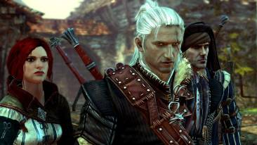 the_witcher_2_Assassins_of_King_03