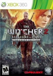 the-witcher-2-assassins-of-king-xbox360