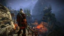 The Witcher 2 Assassins of Kings screenshot 27-01-2012 (10)