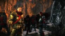 The Witcher 2 Assassins of Kings screenshot 27-01-2012 (2)