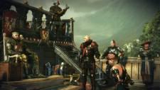 The Witcher 2 Assassins of Kings screenshot 27-01-2012 (7)