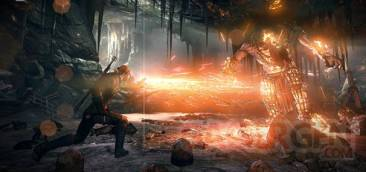 the-witcher-3-image-001-22022013