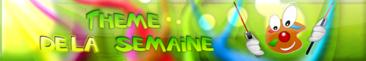 theme_de_la_semaine_xboxgen_banniere