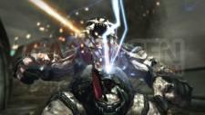 Thor-Image-18032011-02