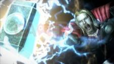 Thor-Image-18032011-05