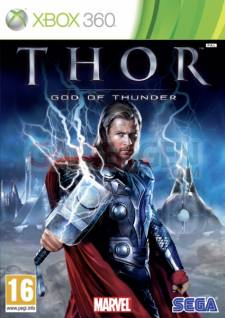 thor-xbox360-jaquette