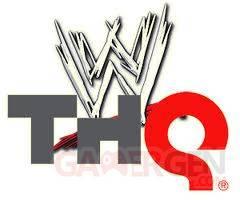 thq-licence-wwe