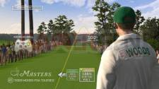 tiger-woods-pga-tour-12-the-masters-screenshots-captures-23022011