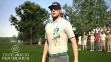 Tiger Woods PGA Tour 13 (11)