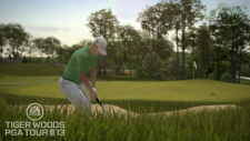 Tiger Woods PGA Tour 13 (12)