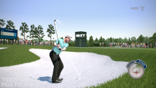 Tiger Woods PGA Tour 13 (13)