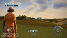 Tiger Woods PGA Tour 13 (14)