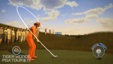 Tiger Woods PGA Tour 13 (15)