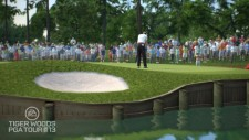 Tiger Woods PGA Tour 13 (1)