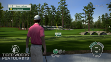 Tiger Woods PGA Tour 13 (8)