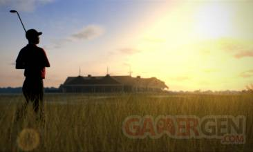 tiger-woods-pga-tour-13-the-masters-xbox-360-screenshots (56)