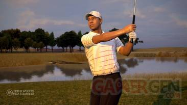 tiger-woods-pga-tour-13-the-masters-xbox-360-screenshots (61)