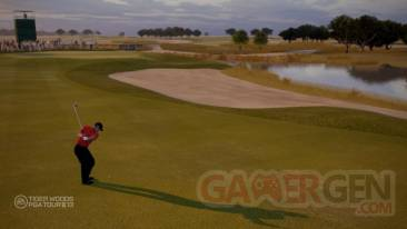 tiger-woods-pga-tour-13-the-masters-xbox-360-screenshots (62)