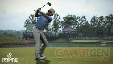 tiger-woods-pga-tour-14-8