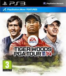 tiger-woods-pga-tour-14-ps3