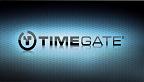 timegate-studios-logo