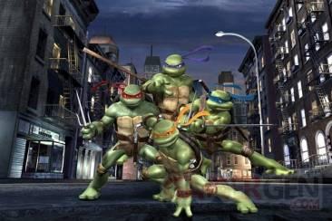 tmnt-les-tortues-ninja