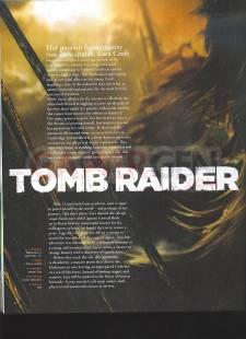 tomb_raider_071210_01