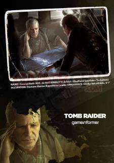 Tomb-Raider_3